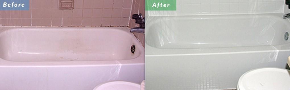 Diamond Reglazing | Bathtub Reglazing U0026 Refinishing NYC